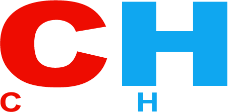 CAREERHONE CORPORATE SERVICES